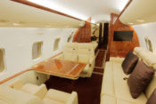d-aahb_cabin_mid